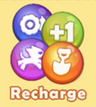 Recharge Boosters
